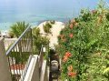 Kuca za radnike Podstrana/8 km od centra Splita,30 m od plaze, Podstrana