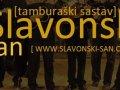 TS Slavonski San