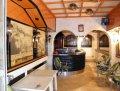 Poslovni prostor: Split, ugostiteljski, 50 m2 (prodaja)