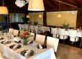 Najam prostora za vjenčanja, obiteljske proslave i poslovne domjenke