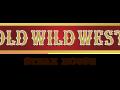 """""""Old Wild West"""" -  Franšizna pivnica i restoran"""