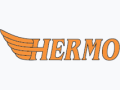 Hermo d.o.o.
