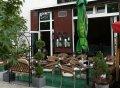 AKCIJA...Caffe bar, Jarun